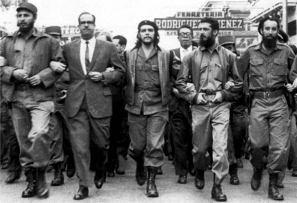 revolutia_cubaneza